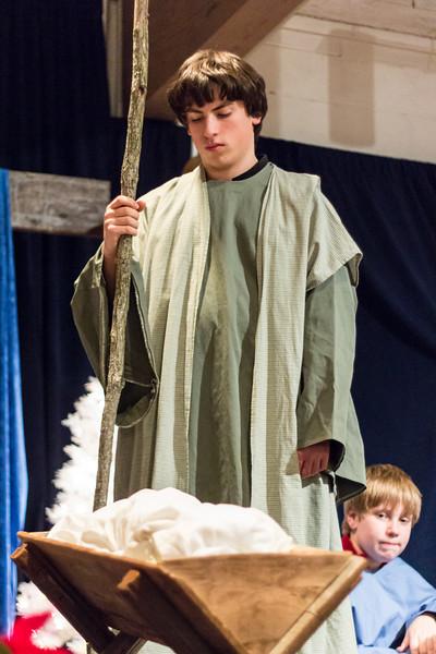 2012-12-24_[025]_PUMC Youth Nativity