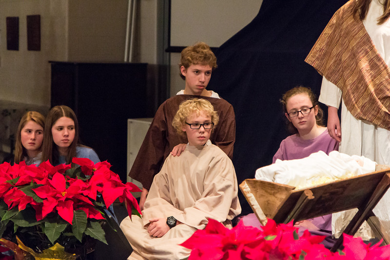 2012-12-24_[035]_PUMC Youth Nativity