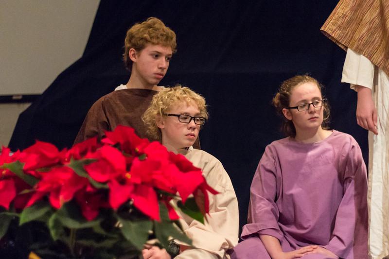 2012-12-24_[027]_PUMC Youth Nativity