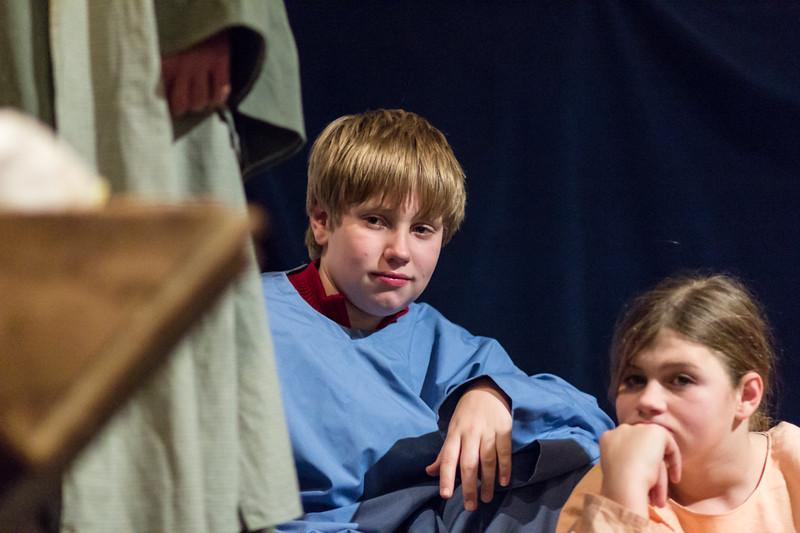 2012-12-24_[020]_PUMC Youth Nativity