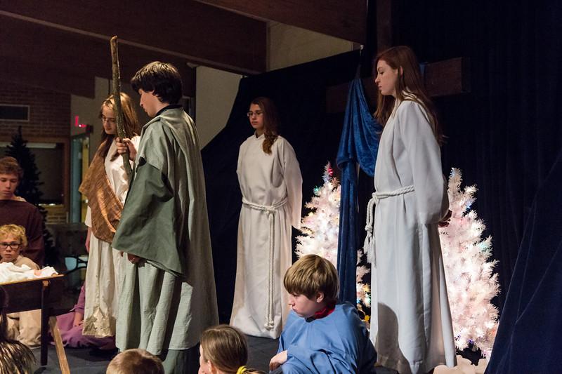 2012-12-24_[048]_PUMC Youth Nativity