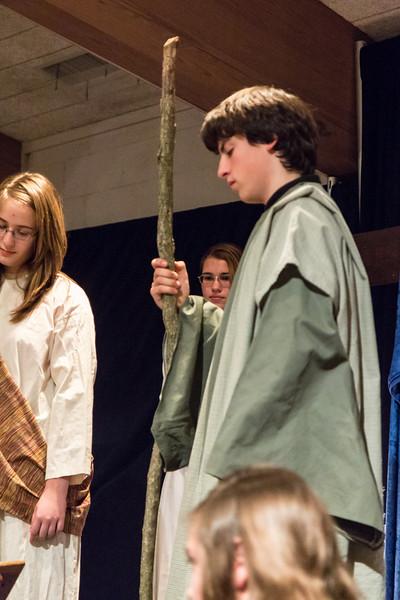 2012-12-24_[013]_PUMC Youth Nativity