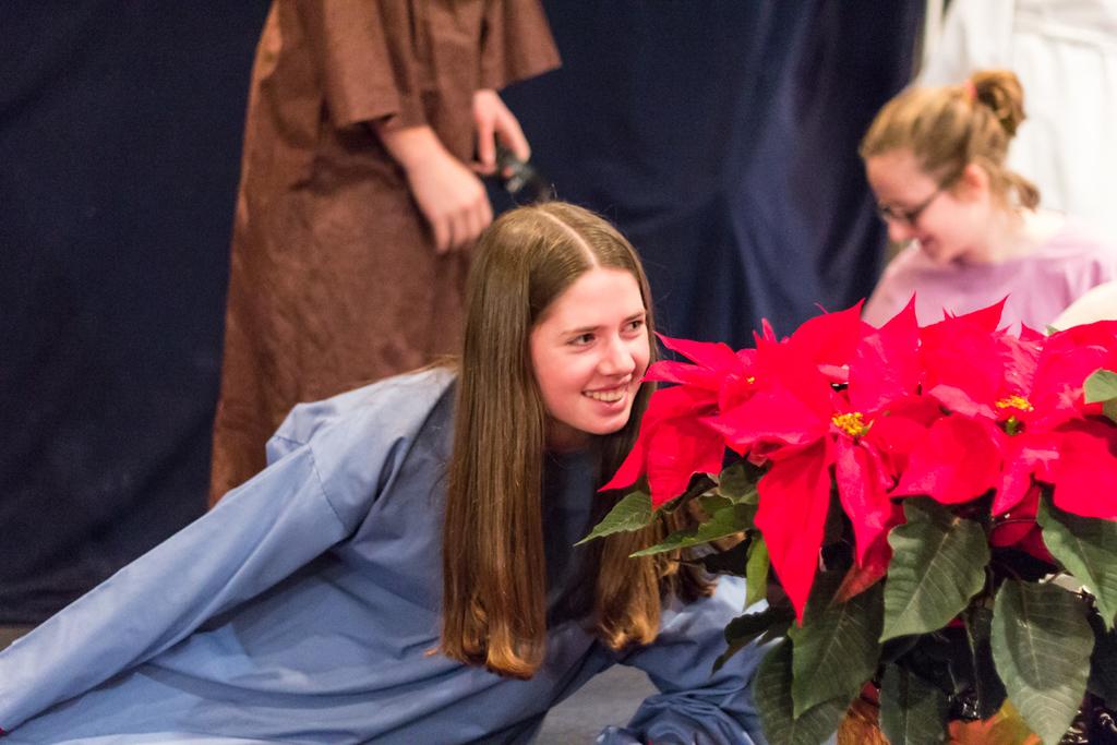 2012-12-24_[104]_PUMC Youth Nativity