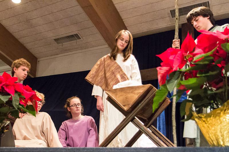 2012-12-24_[046]_PUMC Youth Nativity