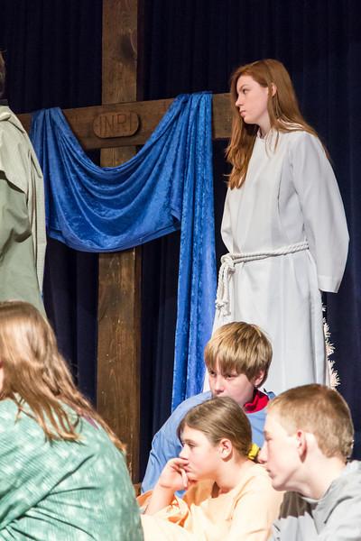 2012-12-24_[053]_PUMC Youth Nativity