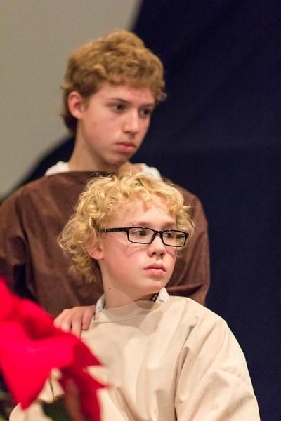 2012-12-24_[015]_PUMC Youth Nativity