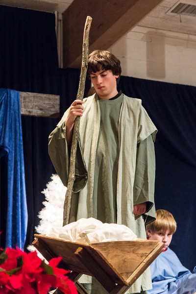 2012-12-24_[058]_PUMC Youth Nativity