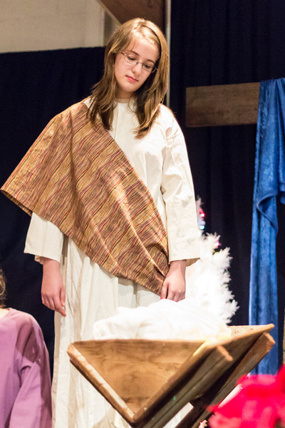 2012-12-24_[026]_PUMC Youth Nativity