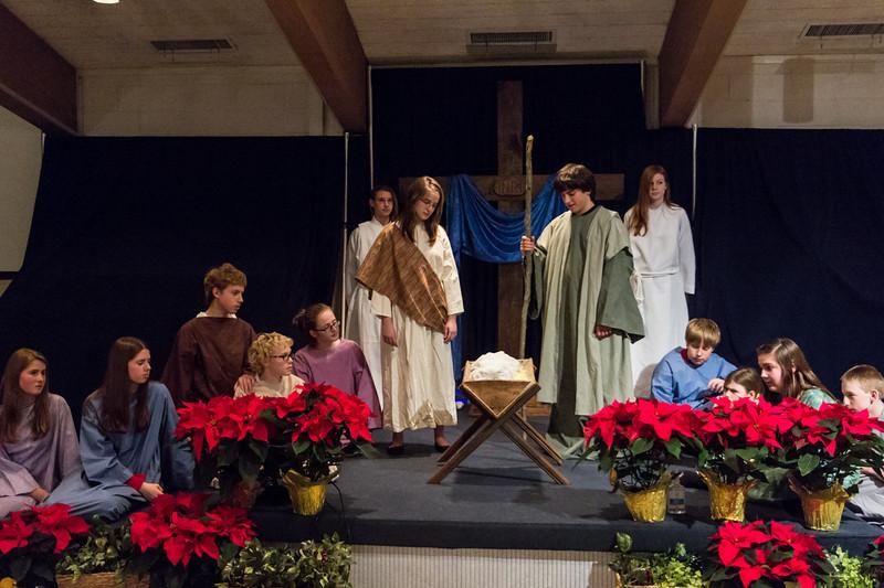 2012-12-24_[006]_PUMC Youth Nativity
