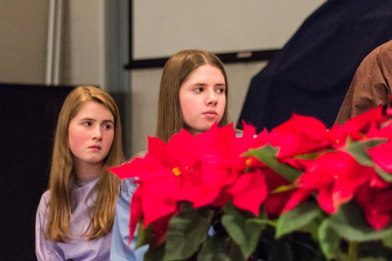 2012-12-24_[028]_PUMC Youth Nativity