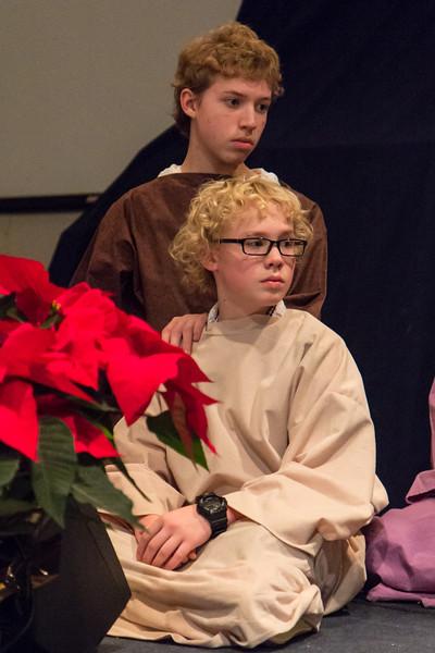 2012-12-24_[011]_PUMC Youth Nativity