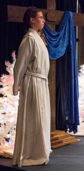 2012-12-24_[037]_PUMC Youth Nativity