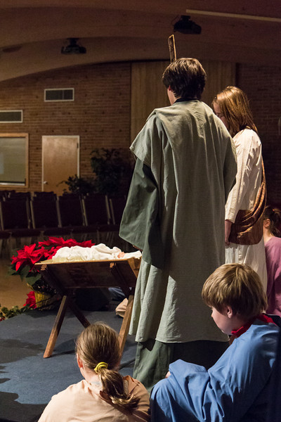2012-12-24_[049]_PUMC Youth Nativity
