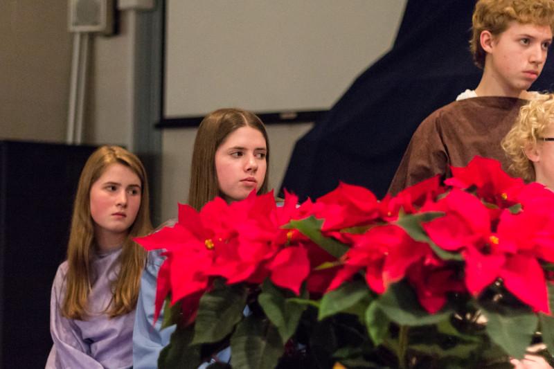 2012-12-24_[029]_PUMC Youth Nativity