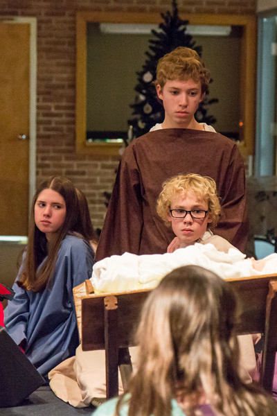 2012-12-24_[047]_PUMC Youth Nativity
