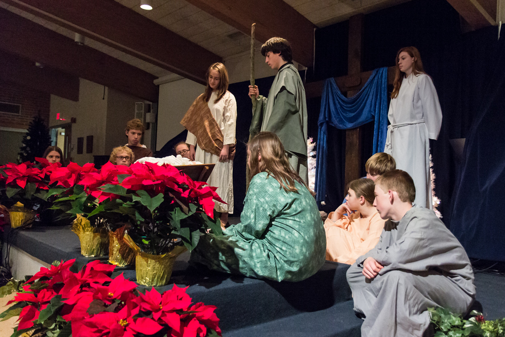 2012-12-24_[012]_PUMC Youth Nativity