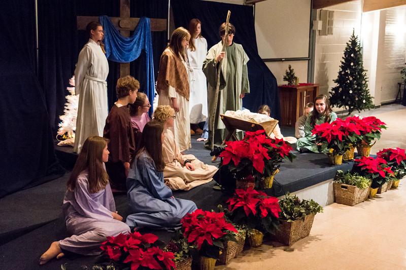 2012-12-24_[040]_PUMC Youth Nativity