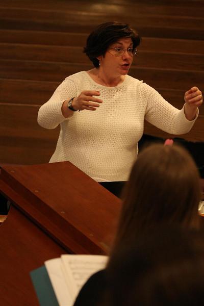 PUMC Youth Choir Rehearsal 2009-03-15 (25)