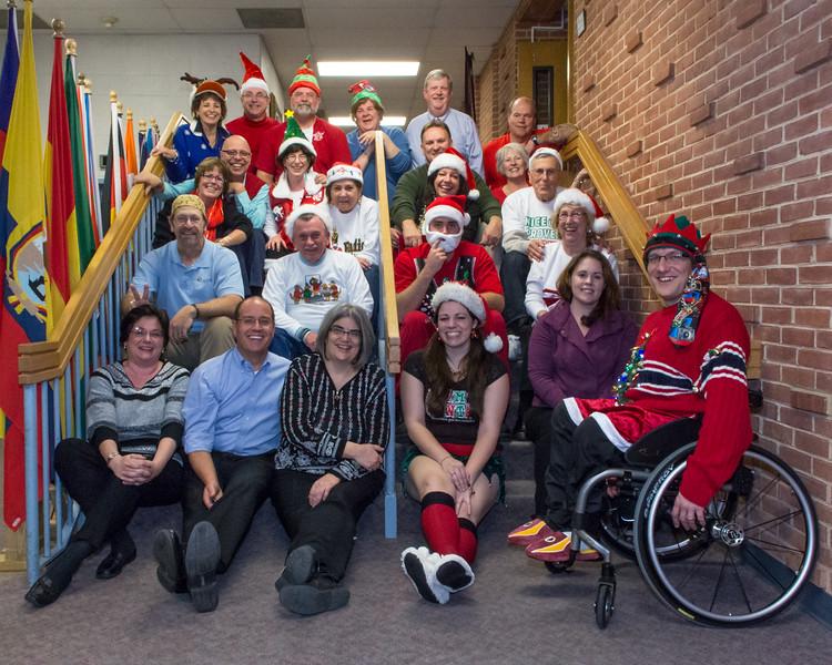 2012-12-07_[132]_PUMC Staff Christmas Party