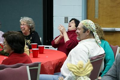 2009 PUMC Xmas Party 2009-12-04 (33)
