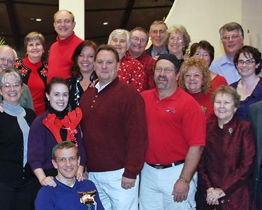 2008 PUMC Xmas Party 2008-12-12 (6)_ps2