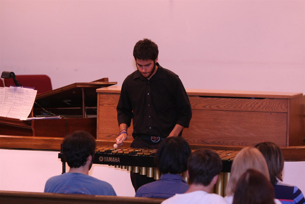 WHS Sweet Jazz at PUMC 2010-05-23 (132)