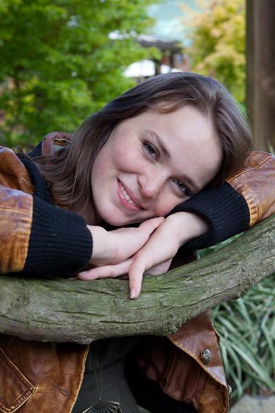 Tess Schorn