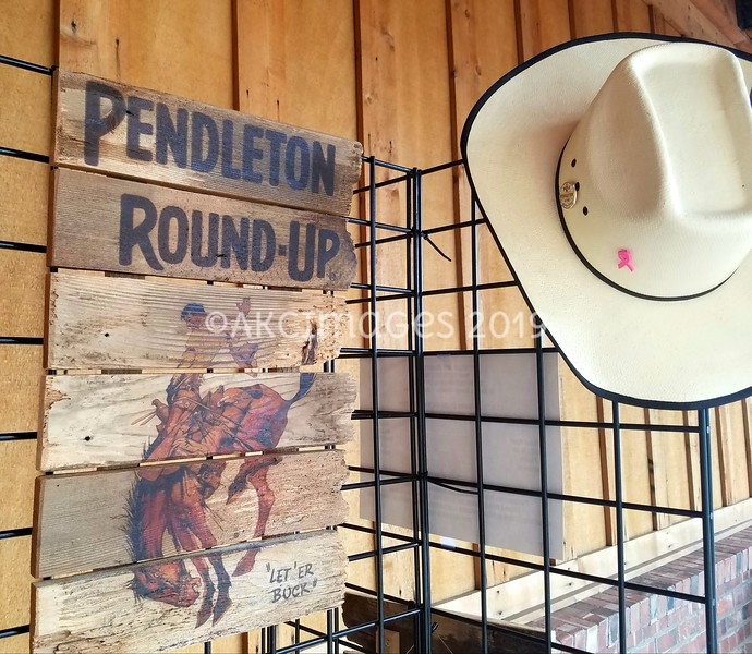 http://shop.pendletonroundup.com/collections/housewares/products/reclaimed-barnwood-sign