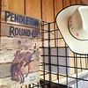 //shop.pendletonroundup.com/collections/housewares/products/reclaimed-barnwood-sign