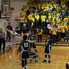 Pen Hi Basketball 2-21-17-77