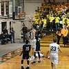 Pen Hi Basketball 2-21-17-76