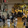 Pen Hi Basketball 2-21-17-80