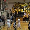 Pen Hi Basketball 2-21-17-79