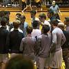 Pen Hi Basketball 2-21-17-84