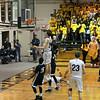 Pen Hi Basketball 2-21-17-75