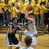 Pen Hi Basketball 2-21-17-87
