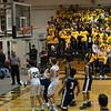 Pen Hi Basketball 2-21-17-82