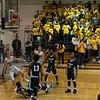 Pen Hi Basketball 2-21-17-78