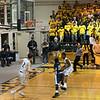 Pen Hi Basketball 2-21-17-70