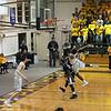 Pen Hi Basketball 2-21-17-73