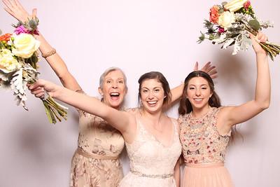 Penn Knight Wedding 10.6.18