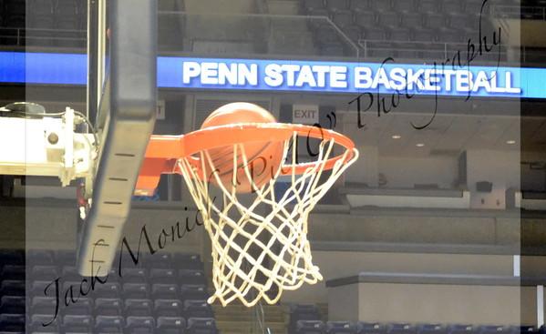 2012 Penn State Wilkes-Barre