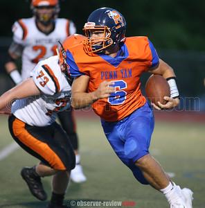 Penn Yan Sports