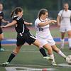 Penn Yan Soccer 9-7-16.