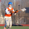 Penn Yan Sports : 107 galleries with 2037 photos
