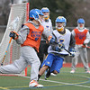 Penn Yan Sports : 108 galleries with 2050 photos
