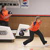 Penn Yan Bowling 12-3-15.