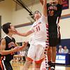 Penn Yan Basketball 11-30-15.