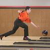 Penn Yan Bowling 1-14-16.