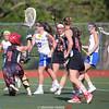 Penn Yan Girls Lacrosse 5-24-16.